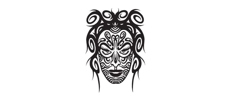 tribal-43648_640-940x410.jpg