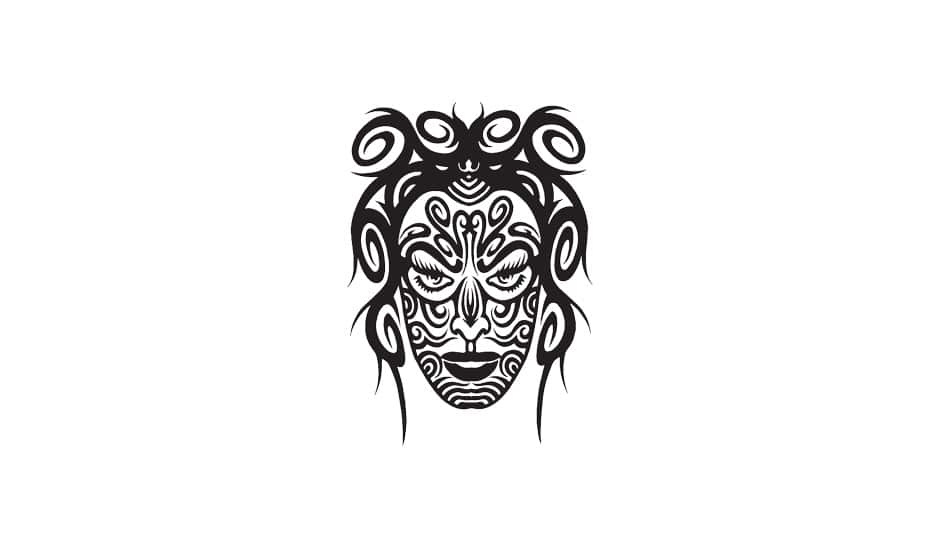 tribal-43648_640.jpg