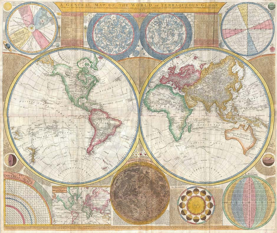 map-of-the-world-60526_1280.jpg