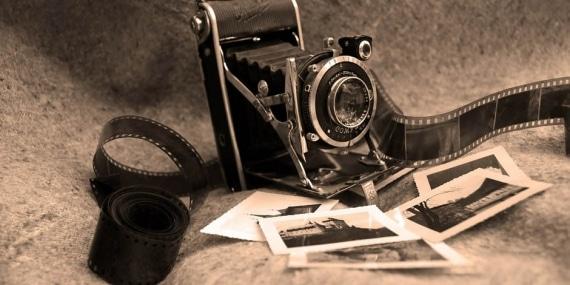 old-83750_1280-570x285.jpg