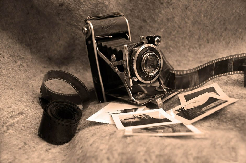 old-83750_1280.jpg