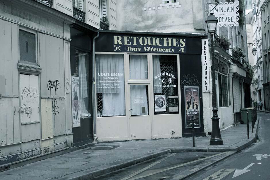 paris-101309_1280.jpg