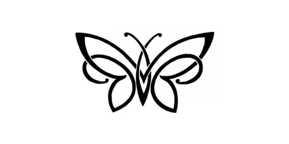 butterfly-42414_1280-570x285.jpg