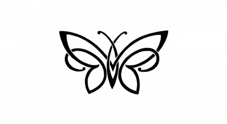 butterfly-42414_1280-770x420.jpg