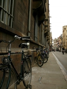 street-15591_1280